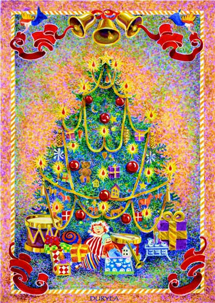 duryea_christmas.jpg